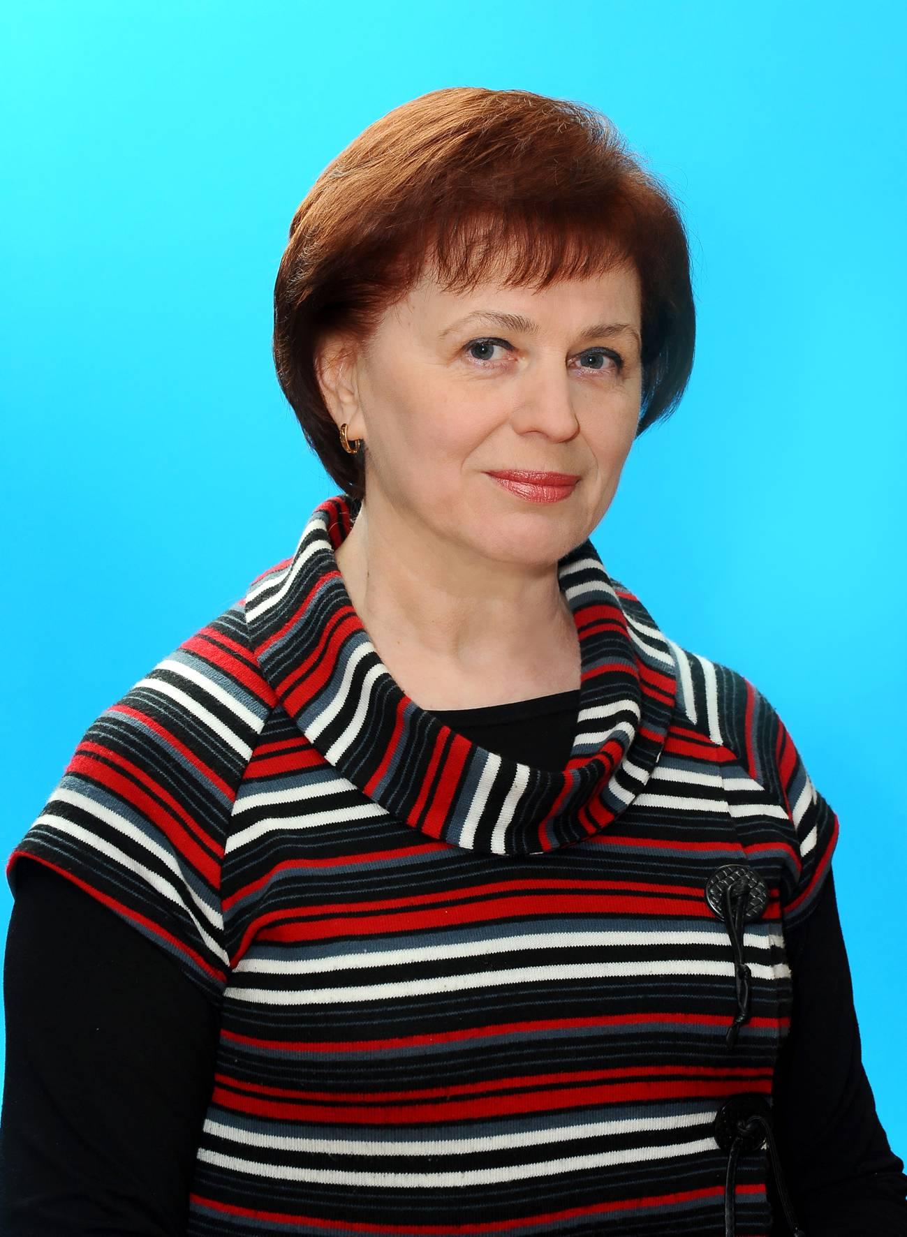 Татьяна абрамова биография 14 фотография